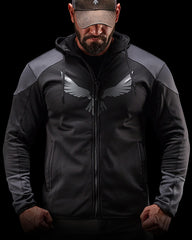 Assault Hoodie 2.0 - Main page featured product
