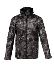 Proteus all weather Jacket for Tactical Teams, Outdoors , Athletes
