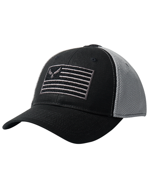 Whiskey  Operator Cap - Men's
