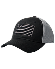 Whiskey  Operator Cap - Main page featured product