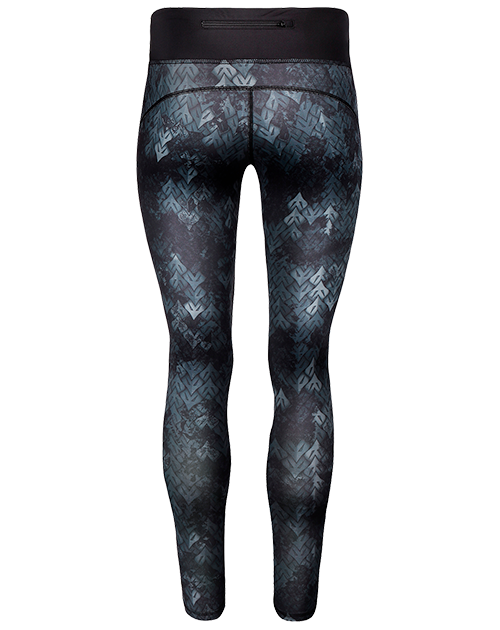 Alpha active workout leggings