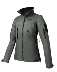 Astraes Jacket for Tactical Teams, Outdoors , Athletes