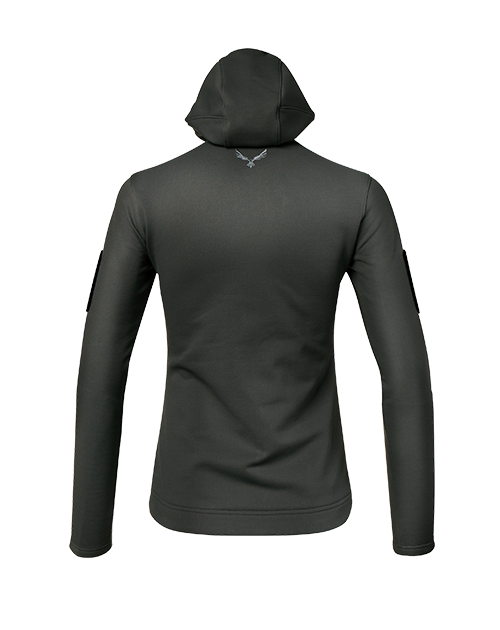 Helios Jacket for Tactical Teams, Outdoors , Athletes