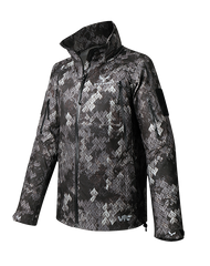 Proteus Jacket for Tactical Teams, Outdoors , Athletes