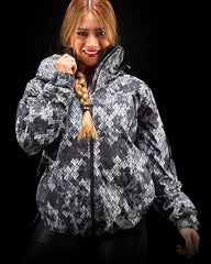 Proteus all Jacket -- for Tactical Teams, Outdoors , Athletes - Women Tactical 40 OFF