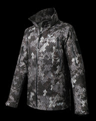 Proteus all Jacket -- for Tactical Teams, Outdoors , Athletes