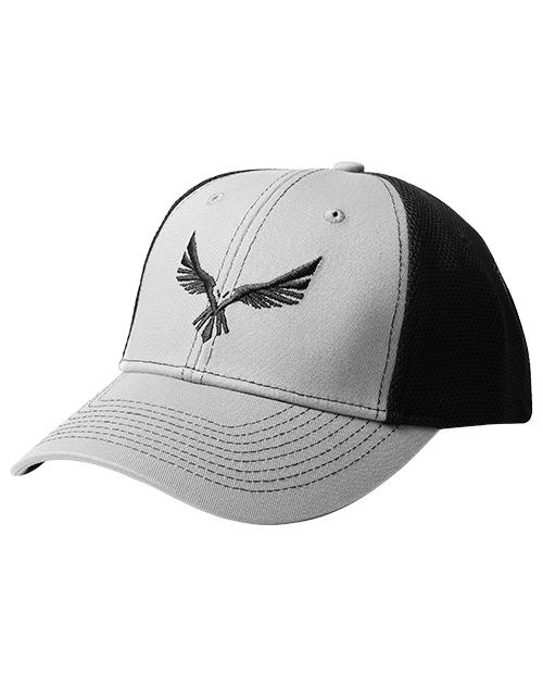 Yorio Lifestyle Cap - Men's Tactical