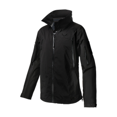 LEAF-Proteus all Jacket -- for Tactical Teams, Outdoors , Athletes - Women Tactical 40 OFF