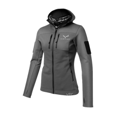 LEAF-Helios hoodie Jacket -- for Tactical Teams, Outdoors , Athletes - Women Tactical 40 OFF