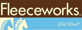 Fleeceworks Therawool