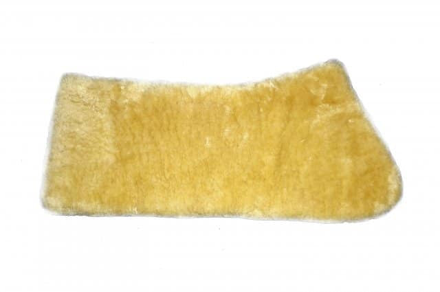 Sheepskin AP/CC Replacement Panels