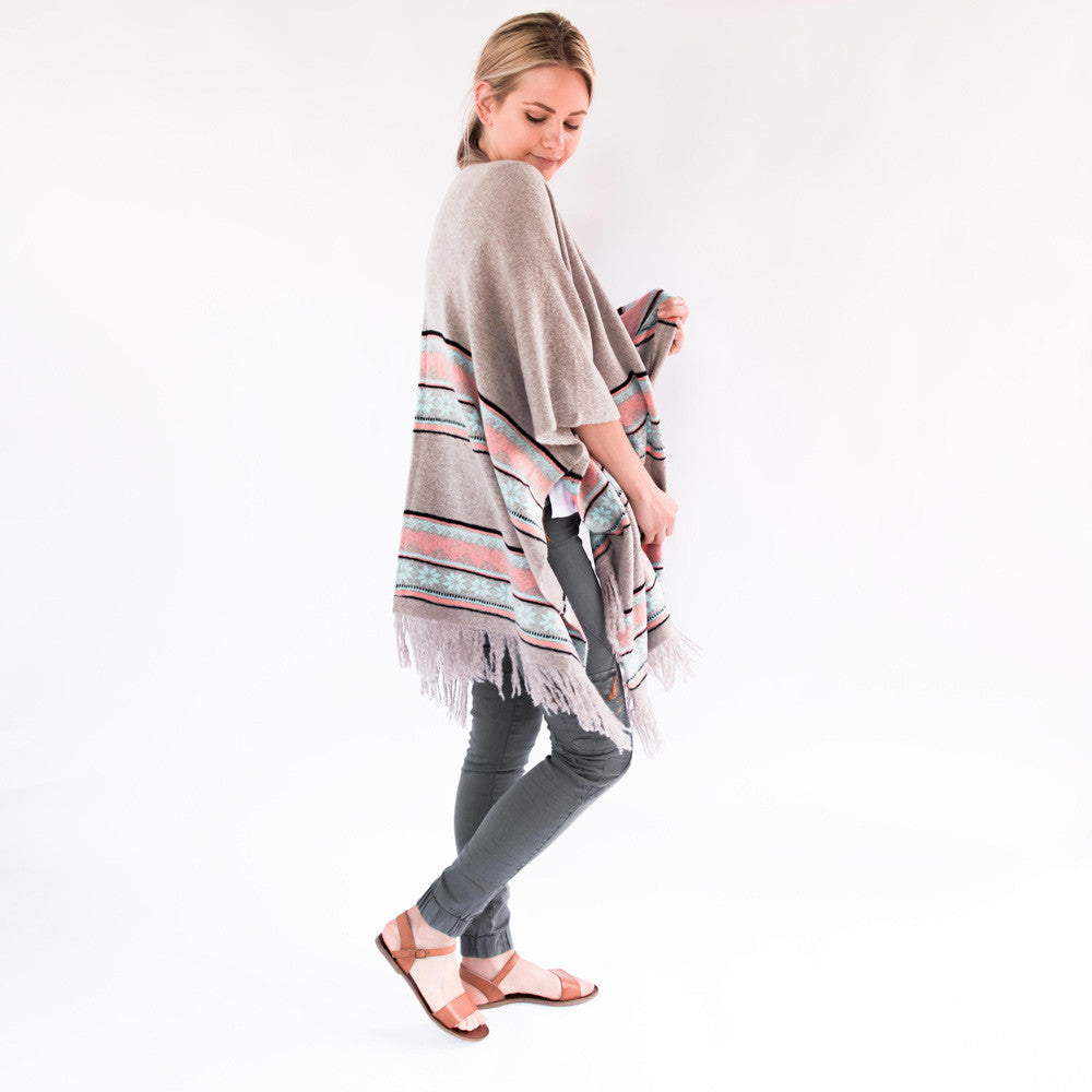 Shabby Sisters Instagram - Online womens clothing - affordable and on trend fashion