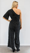 Tammy Jumpsuit