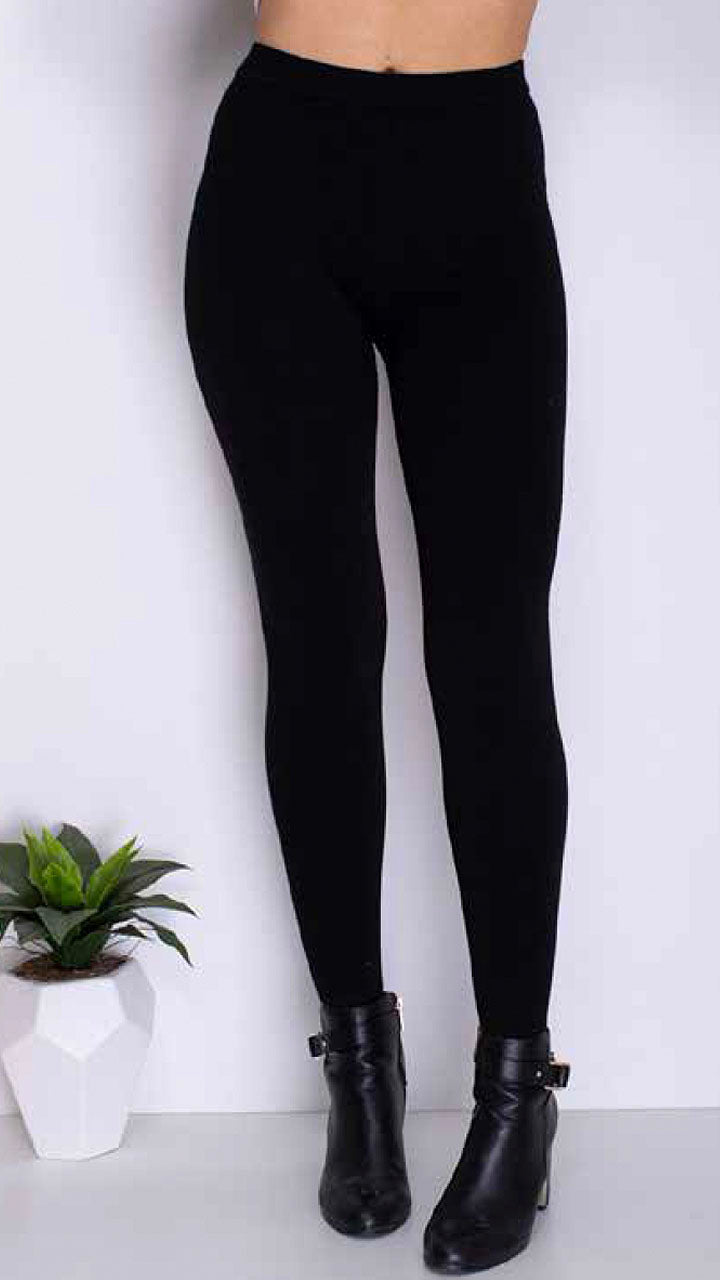 Juniper Leggings