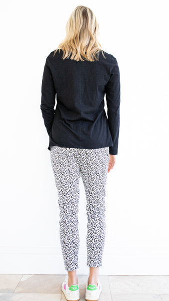 Fletcher Lounge Pants