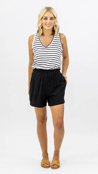 Sally Shorts