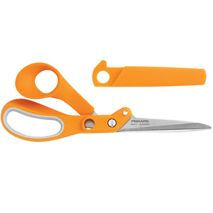 "Amplify® RazorEdge™ Fabric Shears / Scissors (8"")"