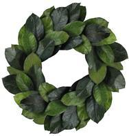 MAGNOLIA Wreath, Large 24
