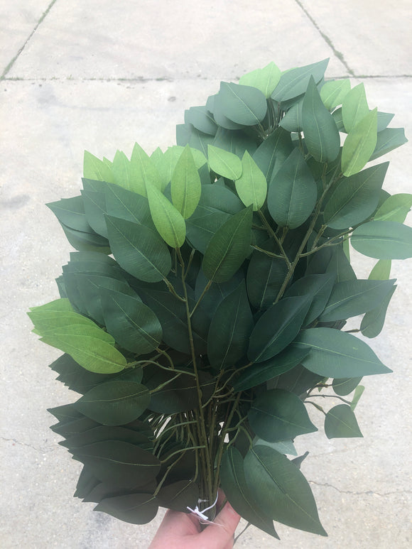 23 IN FICUS SPRAY Bundle of 12 57000-GN
