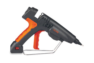 Heavy Duty Glue Gun - DecoExchange