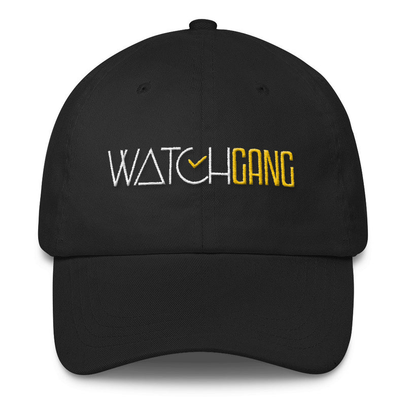 Watch Gang Dad Cap