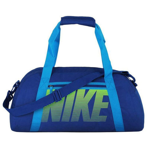 📍NIKE TRAINING DUFFLE