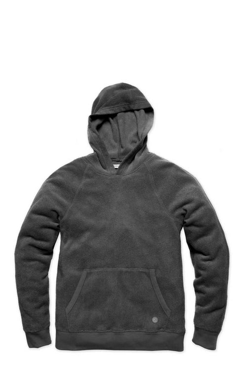 Hightide Hoody Sweatshirt