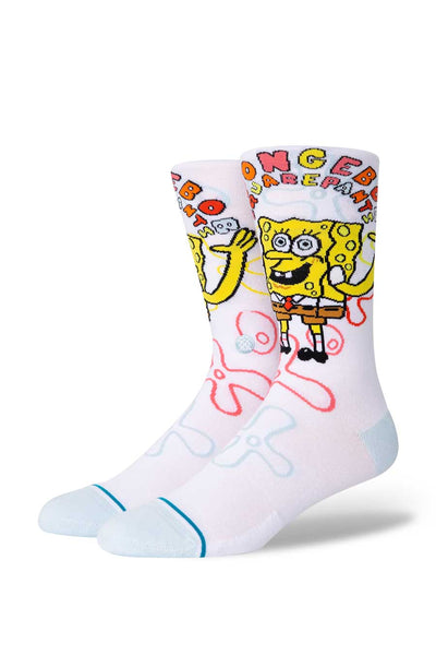 A classic sock reaching mid calf Lightweight sock provide a breathable barrier between shoe and foot Combed cotton blend