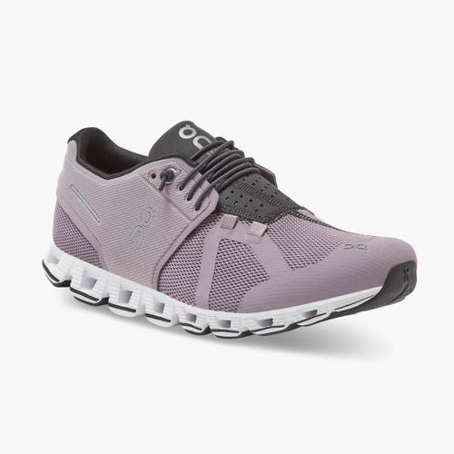 Cloud - Lilac (womens)