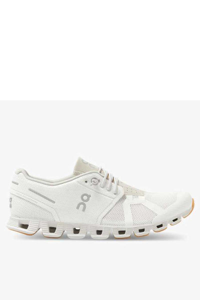 The On Cloud Running Shoe is the Number 1 selling On running shoe - perfect for urban or country side hiking, strolling, site-seeing