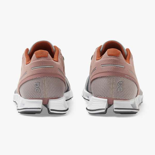 Cloud 70/30 - Dustrose | Quartz (womens)