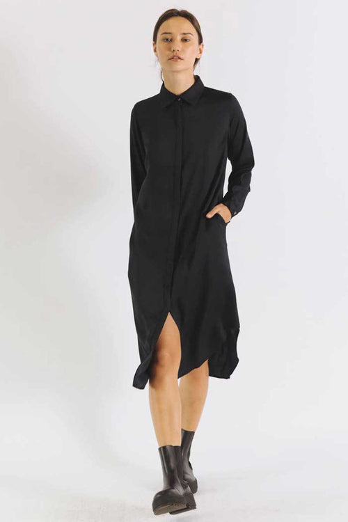 TENCEL™ dress