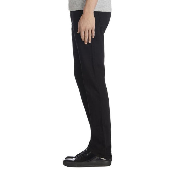 The J Brand Kane is a straight fit 5 pocket pant, cut like a jean and made from super soft French Terry, with a touch of stretch for the most comfortable wear.  Wear them like a jean, or if need be, as a pant for dressier look.