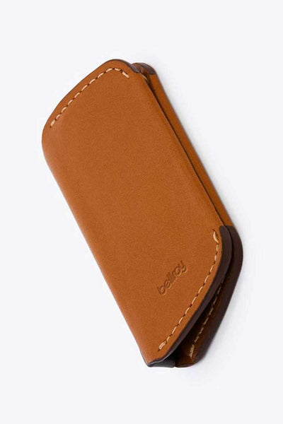 Bellroy leather key cover