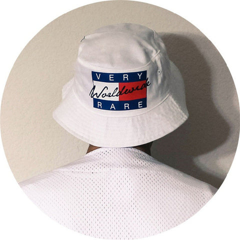 Very Rare Dad Hat - Genuine Caps