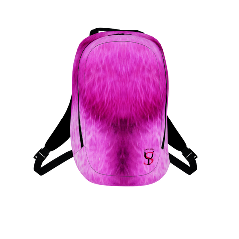 Yoga Sexy PinkSeuss Day Pack (ACC)