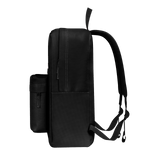 Yoga Sexy Logo Backpack (Black)