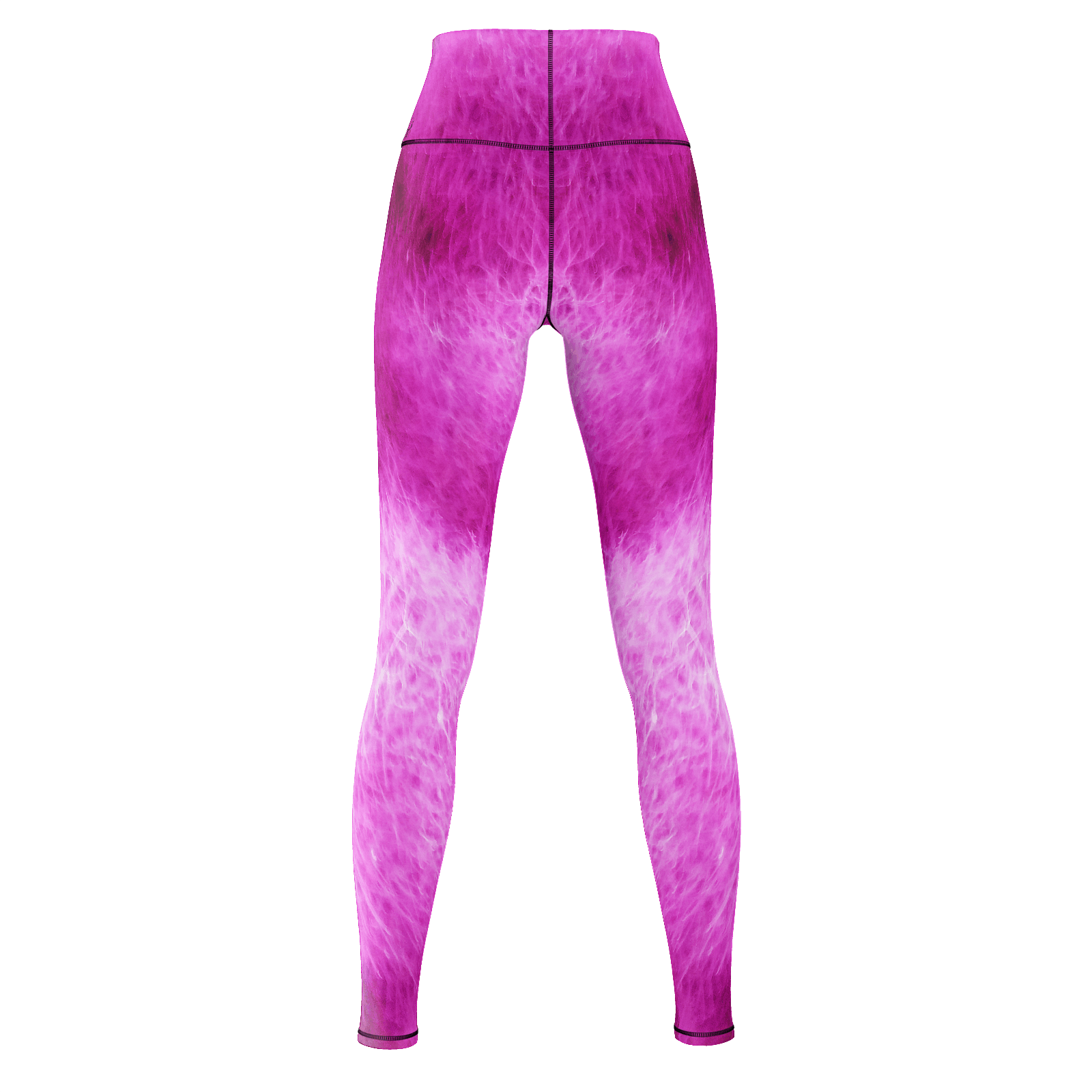 Yoga Sexy PinkSeuss Yoga Pants - Yoga Sexy