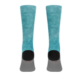 Yoga Sexy Ripple Socks
