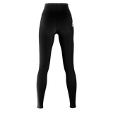 Yoga Sexy Serpendream Yoga Pants - Yoga Sexy