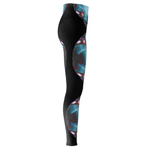 Yoga Sexy Estar Yoga Pants - Yoga Sexy