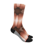 Yoga Sexy SecondSkin Socks