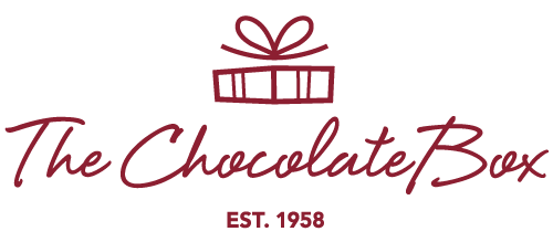 The Chocolate Box Australia