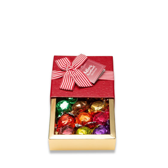Adlers Chocolate Assortment, Gift Box 100g - Adlers