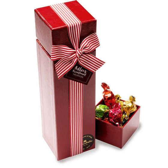 Adlers Assortment, Gift Box 500g - Adlers