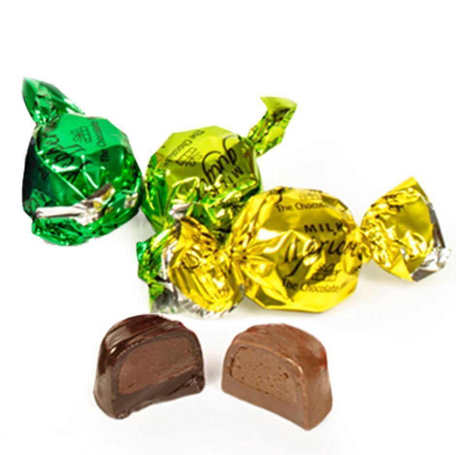 Adlers Chocolates Assortment, 1kg Bag