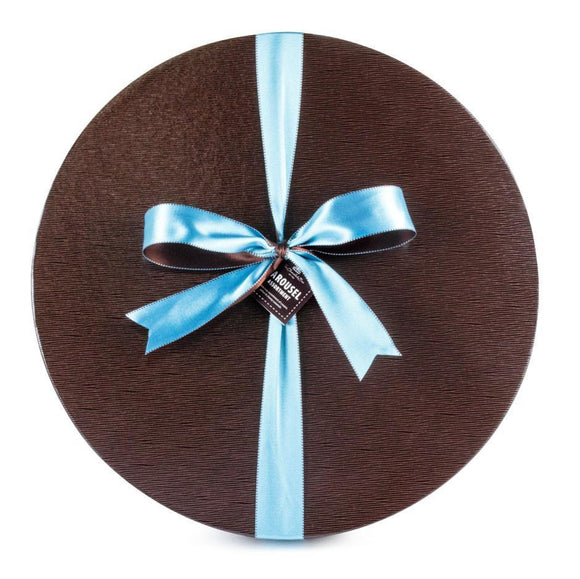Carousel Collection Chocolate Box, Gift Box 2kg