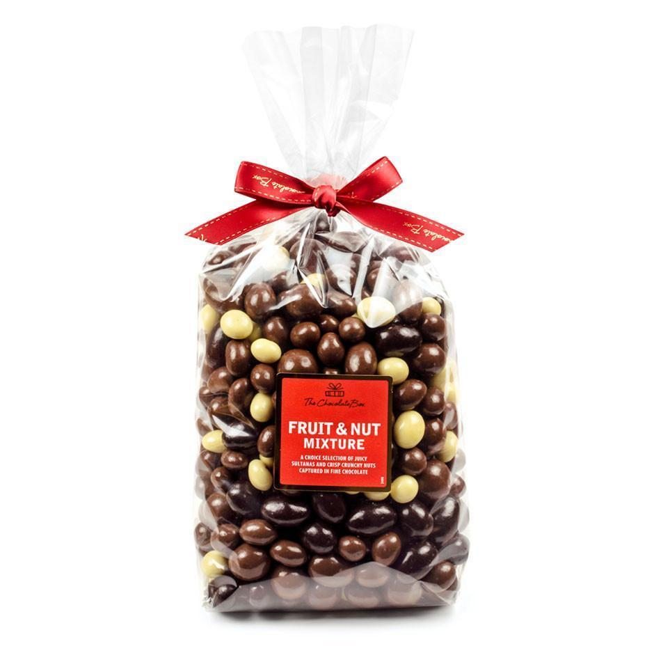 Fruit & Nut, Assorted 1kg Bag