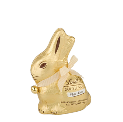 Lindt gold bunny 100g
