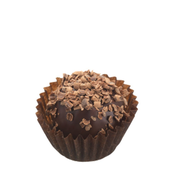 Gourmet Chocolate Dark Truffle